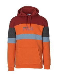 Fila Larry Hooded -huppari 85 98d2e77ff8