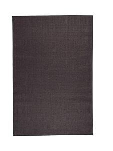 VM-Carpet - Sisal-matto - 44 BLACK BLACK | Stockmann