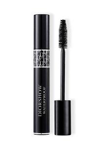 DIOR - Diorshow Waterproof Mascara -ripsiväri - null | Stockmann