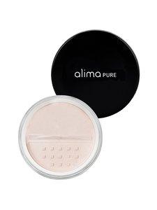 Alima Pure - Satin Matte Foundation -mineraalimeikkipuuteri - null | Stockmann