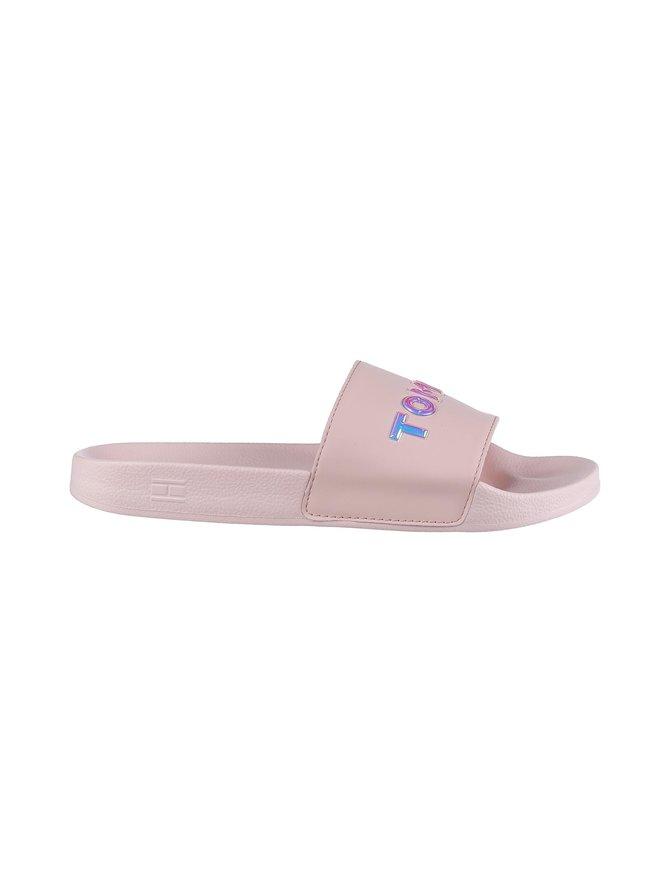 Maezie-sandaalit