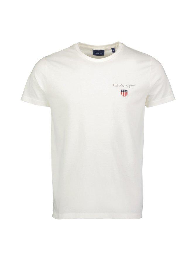 Medium Shield -paita