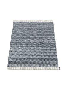 Pappelina - Mono-muovimatto 60 x 85 cm - GRANIT (HARMAA) | Stockmann