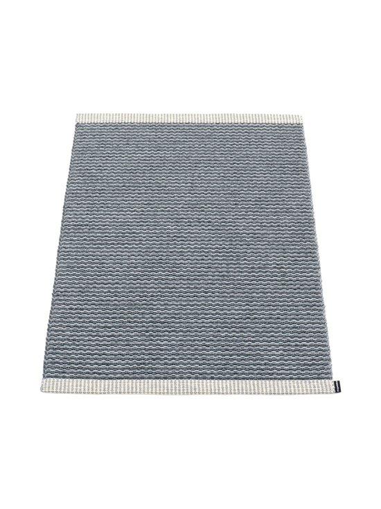 Pappelina - Mono-muovimatto 60 x 85 cm - GRANIT (HARMAA)   Stockmann - photo 1