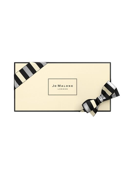 Jo Malone London - Christmas Cologne Collection -tuoksupakkaus - VAR_1 | Stockmann - photo 3
