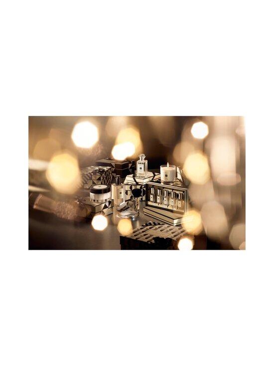 Jo Malone London - Christmas Cologne Collection -tuoksupakkaus - VAR_1 | Stockmann - photo 4