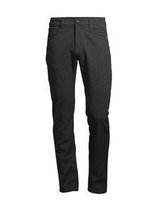 SAND Copenhagen - Burton N -housut, lahkeen pituus 32 - 199 CHARCOAL | Stockmann