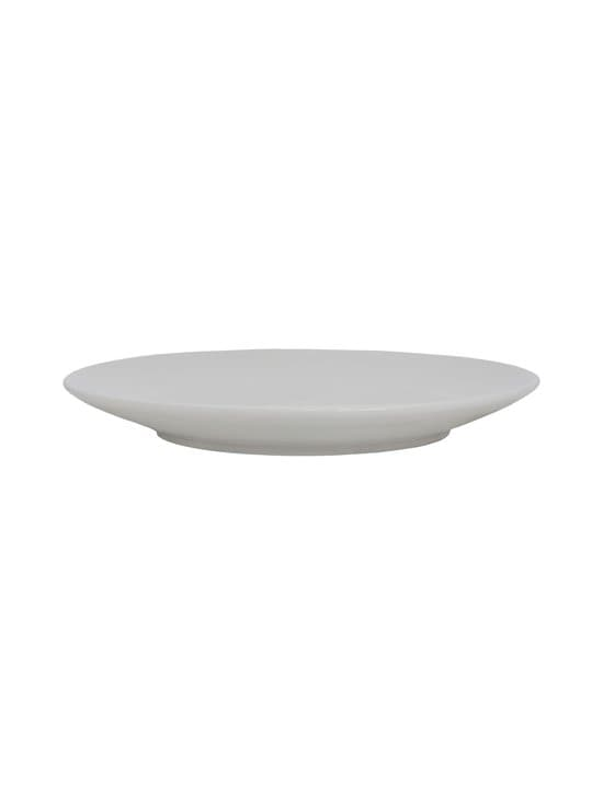 Pentik - Valkea-lautanen 18 cm - VALKOINEN | Stockmann - photo 1