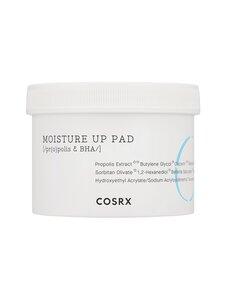 Cosrx - One Step Moisture Up Pad -ihonhoitolaput 70 kpl | Stockmann