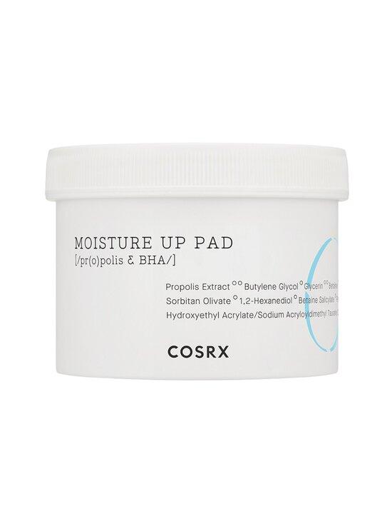 Cosrx - One Step Moisture Up Pad -ihonhoitolaput 70 kpl - NOCOL | Stockmann - photo 1