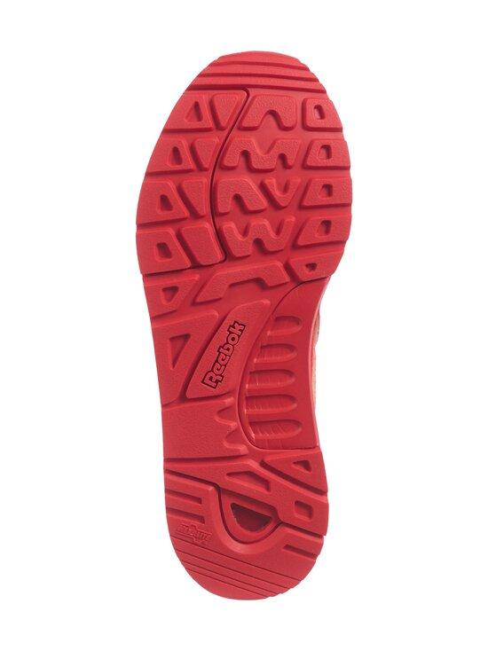 Reebok x Victoria Beckham - VB Bolton Sock Low -sneakerit - INSTANT RED | Stockmann - photo 3