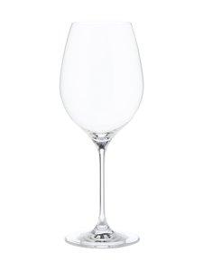 Casa Stockmann - Stile-viinilasi 470 ml - KIRKAS | Stockmann