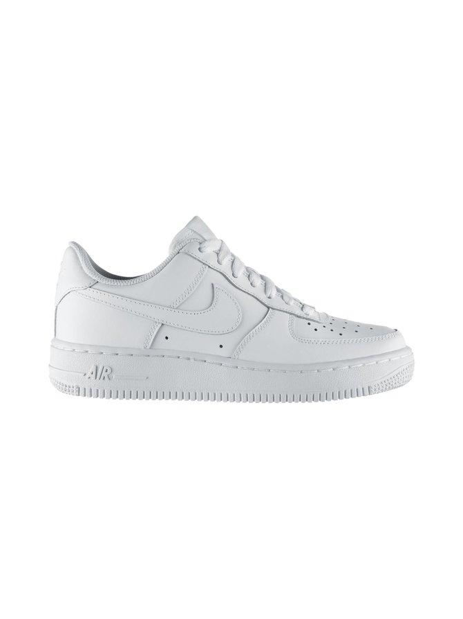 Air Force 1 (GS) -nahkasneakerit