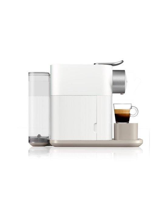 Nespresso - Gran Lattissima by DeLonghi -kahvikone - WHITE | Stockmann - photo 5