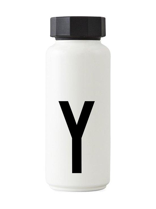 Termospullo, Y 500 ml
