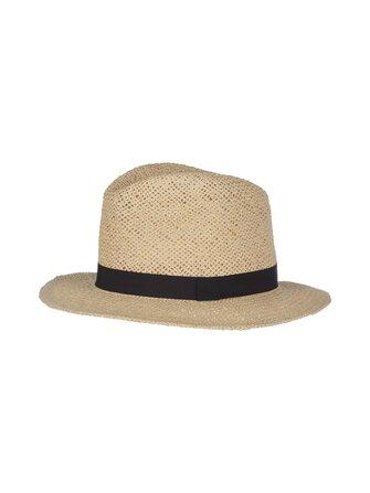 Matador hat - CONSTRUE