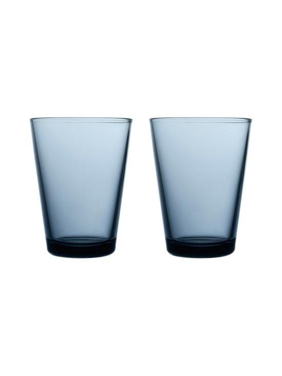 Iittala - Kartio-juomalasi 40 cl, 2kpl - SADE | Stockmann - photo 1