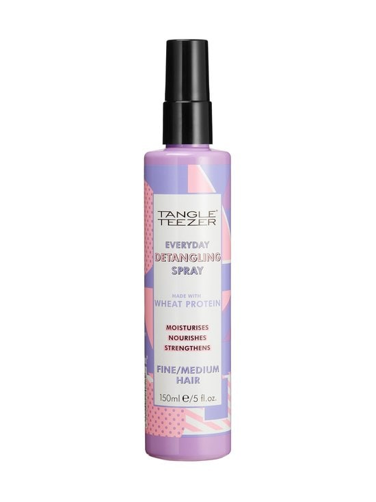 Tangle Teezer - Everyday Detangling Spray -selvityssuihke 150 ml - NOCOL | Stockmann - photo 1