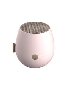 Kreafunk - aJAZZ Bluetooth -kaiutin - DUSTY PINK | Stockmann