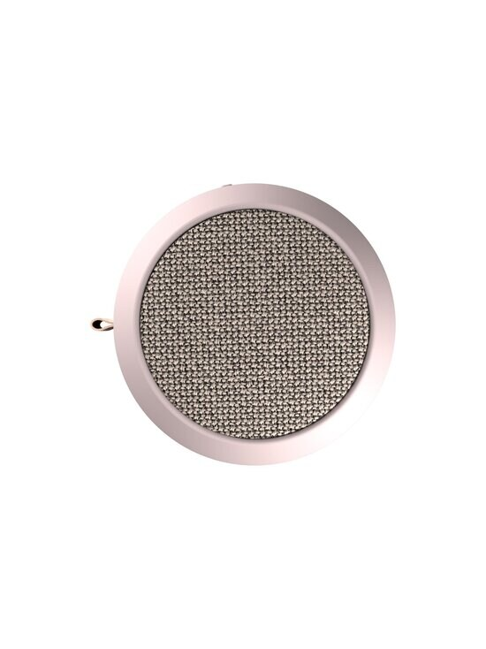 Kreafunk - aJAZZ Bluetooth -kaiutin - DUSTY PINK | Stockmann - photo 2