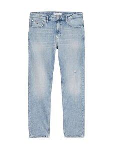 Tommy Jeans - Ethan Relaxed Straight -farkut - 1AB AMES LB COM DESTR | Stockmann