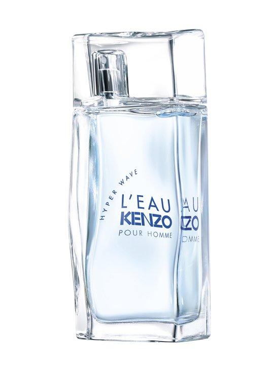 Kenzo - L'Eau Kenzo pour Homme Hyper Wave EdT 50 ml - NOCOL | Stockmann - photo 1