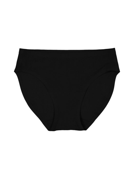 Chantelle - Soft Stretch -alushousut - BLACK (MUSTA) | Stockmann - photo 1