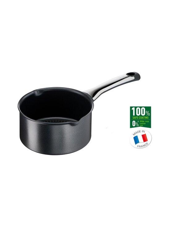 Tefal - Excellence-kasari 16 cm - BLACK | Stockmann - photo 4