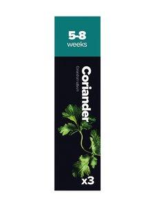 Plantui - Korianteri-kasvikapselit - null | Stockmann
