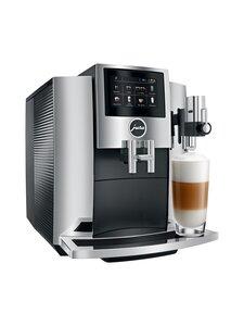 Jura - S8-kahvikone - CHROME | Stockmann