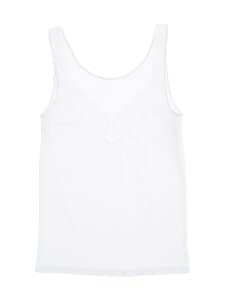 Speidel - Top Sensuelle Lace -toppi - 100 WHITE | Stockmann