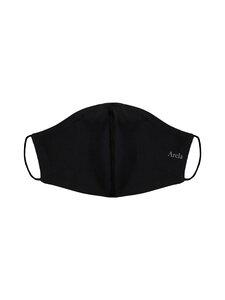 ARELA - Face Mask -kangasmaski - null | Stockmann
