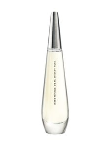 Issey Miyake - L'Eau D'Issey Pure EdP -tuoksu - null | Stockmann