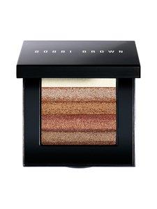 Bobbi Brown - Shimmer Brick -valopuuteri 10,3 g   Stockmann
