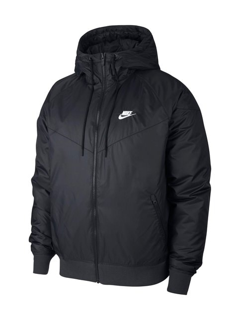 Sportswear Windrunner -takki