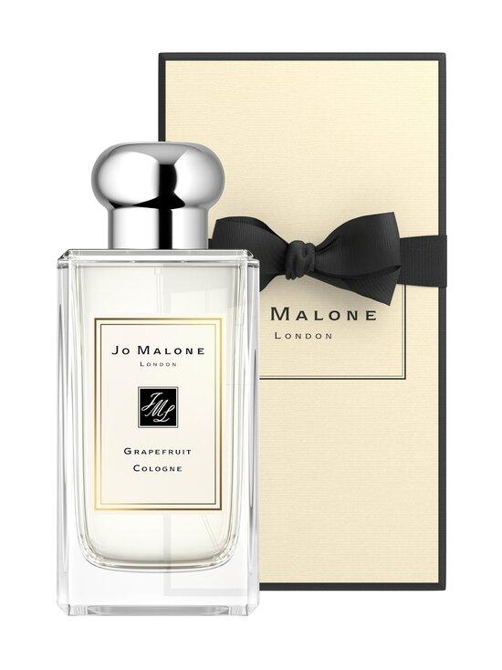 Jo Malone London - Grapefruit Cologne -tuoksu - NOCOL | Stockmann - photo 4