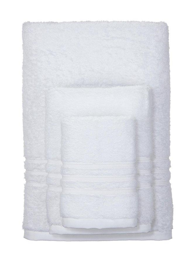 Hotel-pyyhe