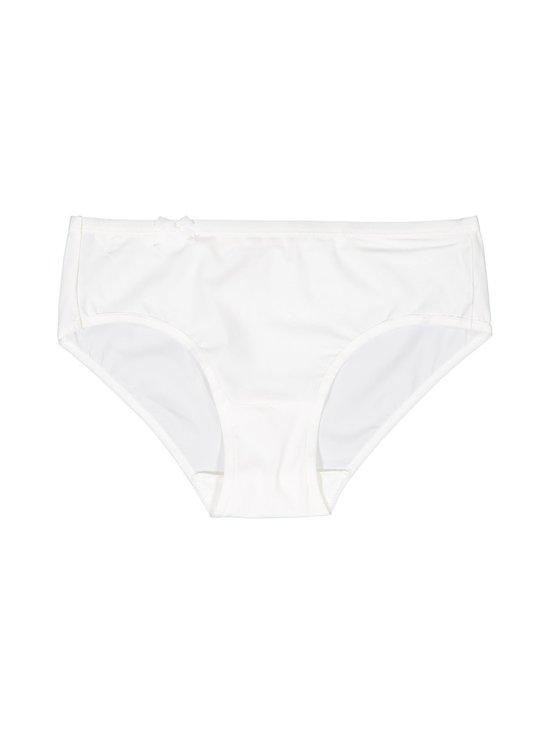 Sloggi - Wow Comfort Hipster -alushousut - NORSUNLUU | Stockmann - photo 1