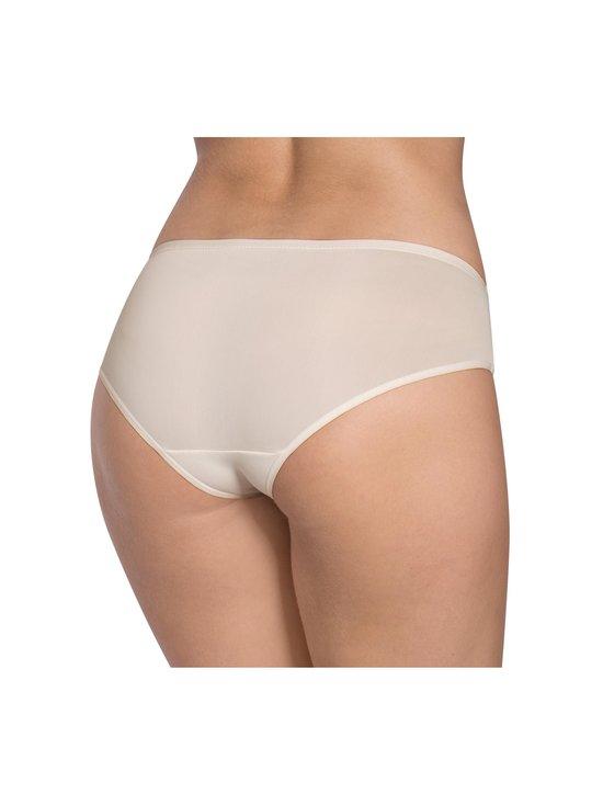 Sloggi - Wow Comfort Hipster -alushousut - NORSUNLUU | Stockmann - photo 3