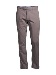 Polo Ralph Lauren - Slim fit -housut - 077 GREY | Stockmann