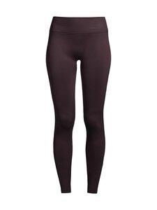Reebok x Victoria Beckham - RBK VB Seamless Leggings -leggingsit - EGGPLANT | Stockmann