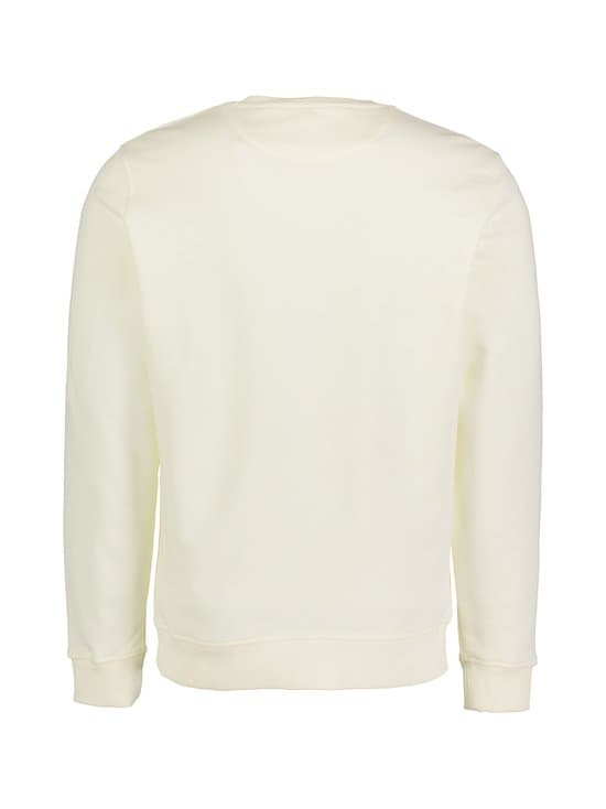 Lyle & Scott - Crew Neck -svetari - W120 VANILLA ICE | Stockmann - photo 2