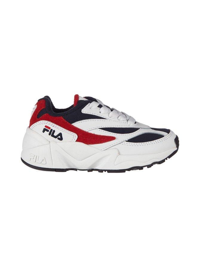 V94M-sneakerit