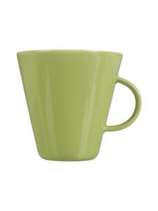 Arabia - KoKo-muki 0,35 l - LIME | Stockmann