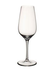 Villeroy & Boch - Entrée-samppanjalasi 0,25 l - KIRKAS | Stockmann
