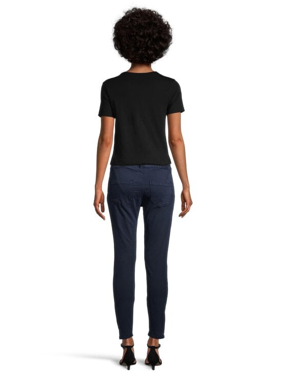 Piro jeans - Housut - 3 BLUE   Stockmann - photo 3