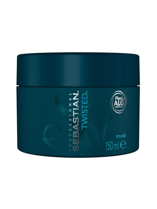 Twisted Curl Mask -naamio 150 ml