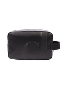Calvin Klein Bags & Accessories - Toilettilaukku - BDS BLACK   Stockmann