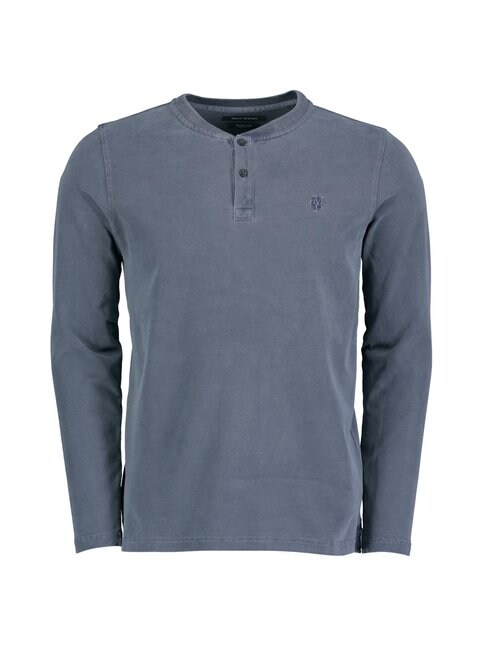 Serafino Long Sleeves -paita