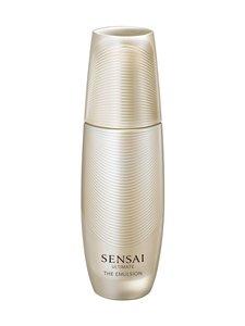 Sensai - Ultimate-emulsio 100 ml   Stockmann
